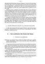 giornale/TO00203788/1929/unico/00000093