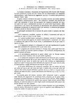 giornale/TO00203788/1929/unico/00000094