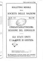 giornale/TO00203788/1929/unico/00000099