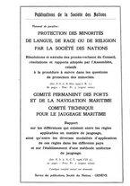 giornale/TO00203788/1929/unico/00000100