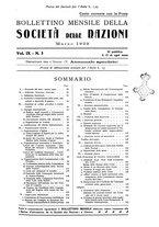 giornale/TO00203788/1929/unico/00000103