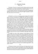 giornale/TO00203788/1929/unico/00000104