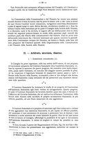 giornale/TO00203788/1929/unico/00000105