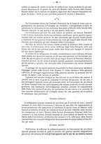 giornale/TO00203788/1929/unico/00000106