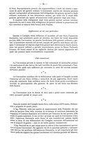 giornale/TO00203788/1929/unico/00000107