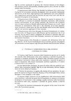 giornale/TO00203788/1929/unico/00000108