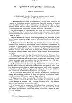 giornale/TO00203788/1929/unico/00000109