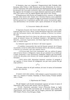 giornale/TO00203788/1929/unico/00000110