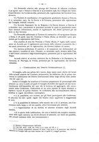 giornale/TO00203788/1929/unico/00000111
