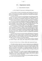 giornale/TO00203788/1929/unico/00000112