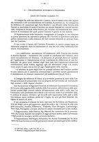 giornale/TO00203788/1929/unico/00000113