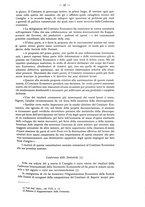 giornale/TO00203788/1929/unico/00000115