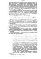giornale/TO00203788/1929/unico/00000118