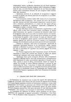 giornale/TO00203788/1929/unico/00000119