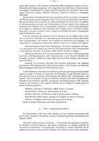giornale/TO00203788/1929/unico/00000120