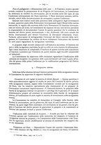 giornale/TO00203788/1929/unico/00000121