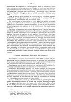 giornale/TO00203788/1929/unico/00000125
