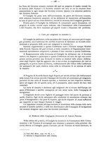 giornale/TO00203788/1929/unico/00000126