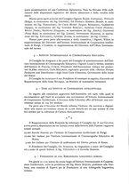 giornale/TO00203788/1929/unico/00000128