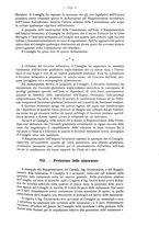 giornale/TO00203788/1929/unico/00000131