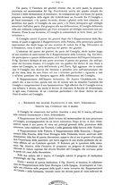 giornale/TO00203788/1929/unico/00000133