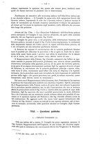 giornale/TO00203788/1929/unico/00000135