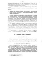 giornale/TO00203788/1929/unico/00000136