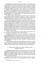 giornale/TO00203788/1929/unico/00000137