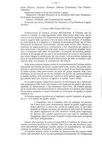 giornale/TO00203788/1929/unico/00000140
