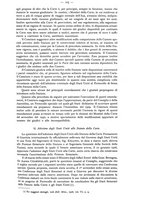 giornale/TO00203788/1929/unico/00000141