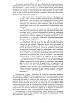giornale/TO00203788/1929/unico/00000142