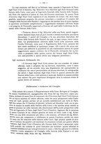 giornale/TO00203788/1929/unico/00000143