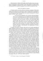 giornale/TO00203788/1929/unico/00000144