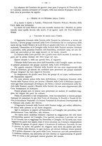 giornale/TO00203788/1929/unico/00000145