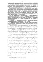 giornale/TO00203788/1929/unico/00000148