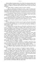 giornale/TO00203788/1929/unico/00000149
