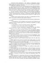 giornale/TO00203788/1929/unico/00000150