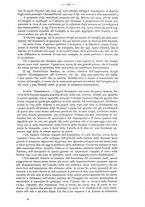 giornale/TO00203788/1929/unico/00000151