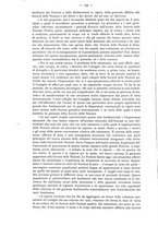giornale/TO00203788/1929/unico/00000152