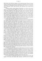 giornale/TO00203788/1929/unico/00000153