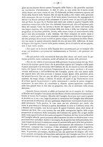 giornale/TO00203788/1929/unico/00000154
