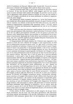 giornale/TO00203788/1929/unico/00000155