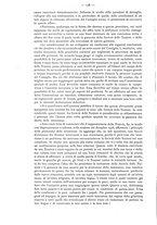 giornale/TO00203788/1929/unico/00000156
