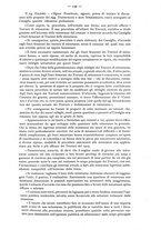giornale/TO00203788/1929/unico/00000157