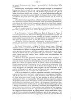 giornale/TO00203788/1929/unico/00000158