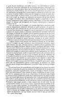 giornale/TO00203788/1929/unico/00000159