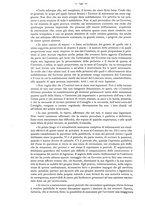 giornale/TO00203788/1929/unico/00000160