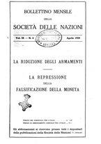 giornale/TO00203788/1929/unico/00000181