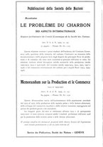 giornale/TO00203788/1929/unico/00000182