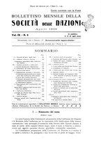 giornale/TO00203788/1929/unico/00000183